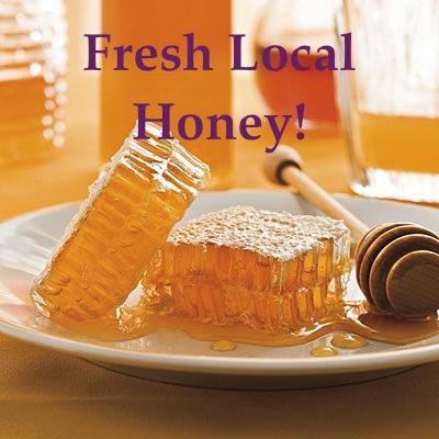 web_honeycomb